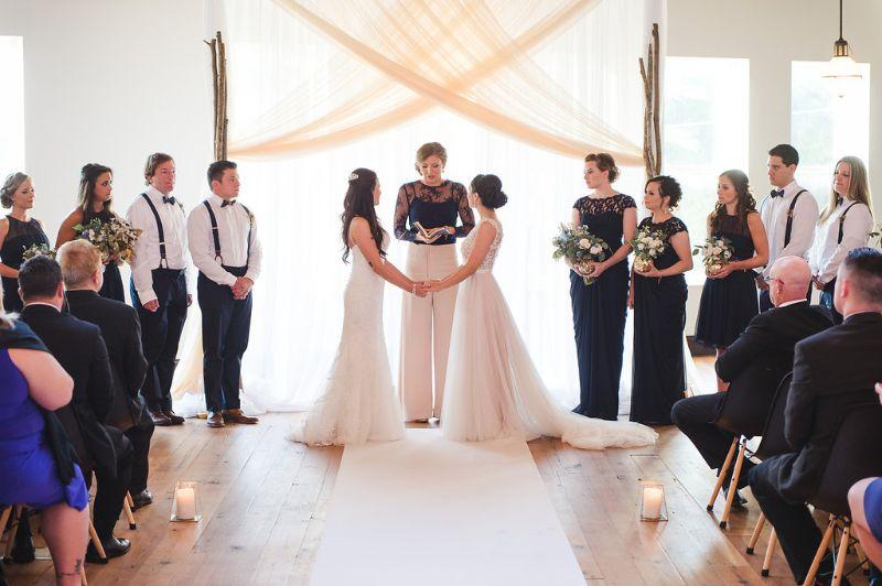 Aly&Lauren_Wedding-394.jpg