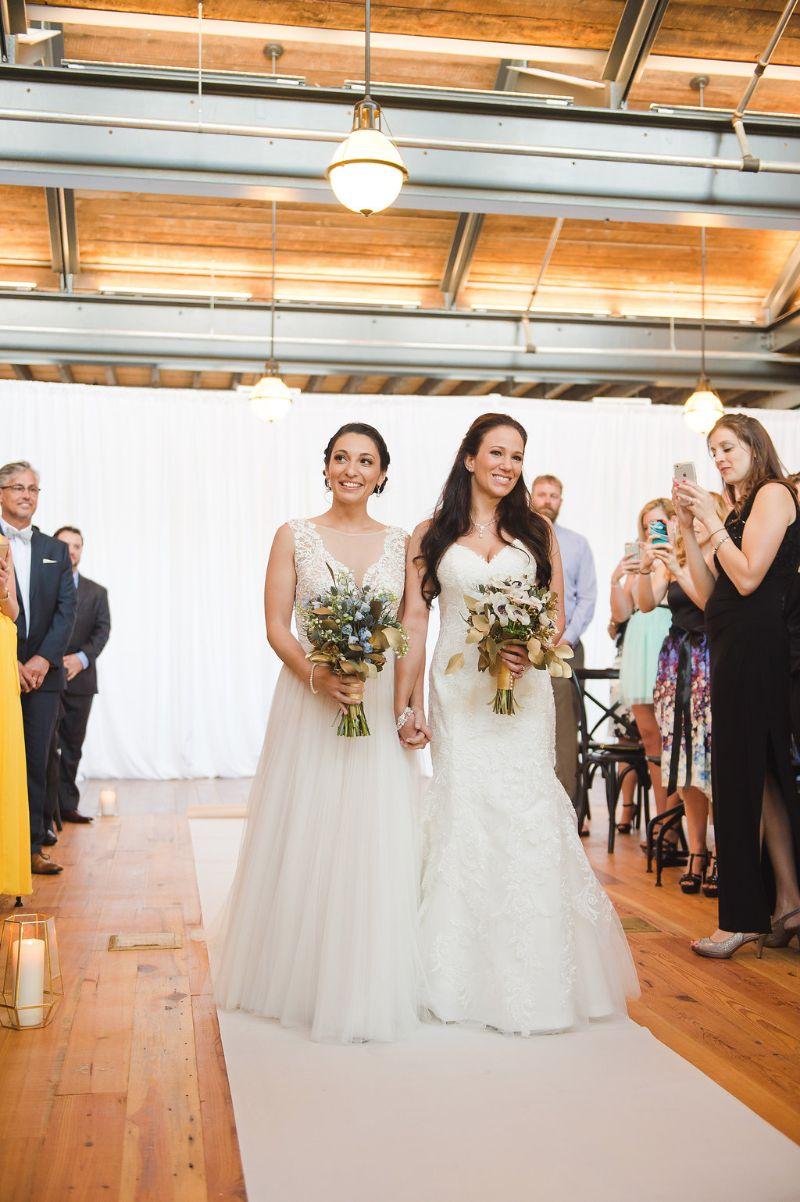 Aly&Lauren_Wedding-386.jpg