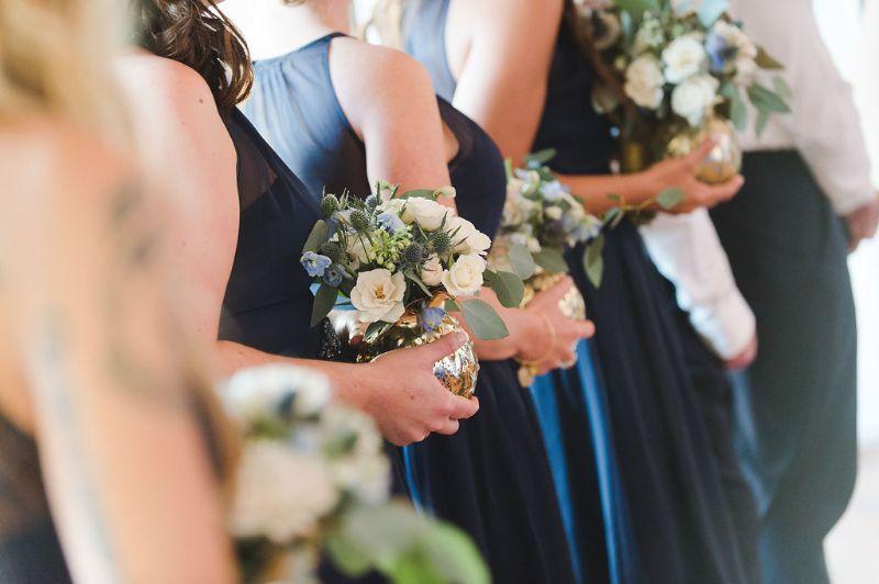 Aly&Lauren_Wedding-408.jpg
