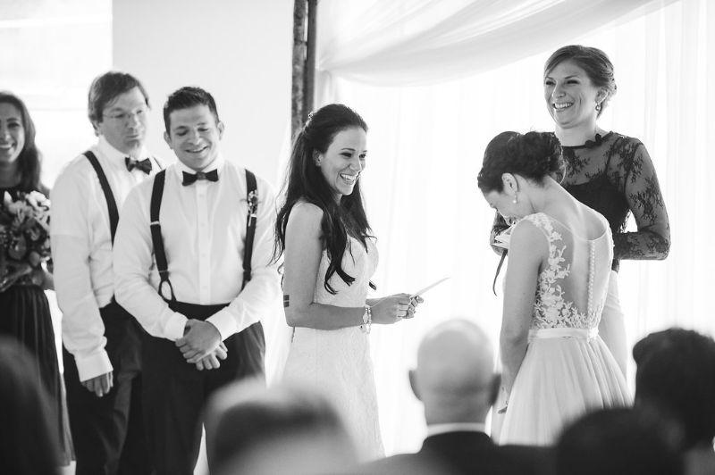 Aly&Lauren_Wedding-414.jpg