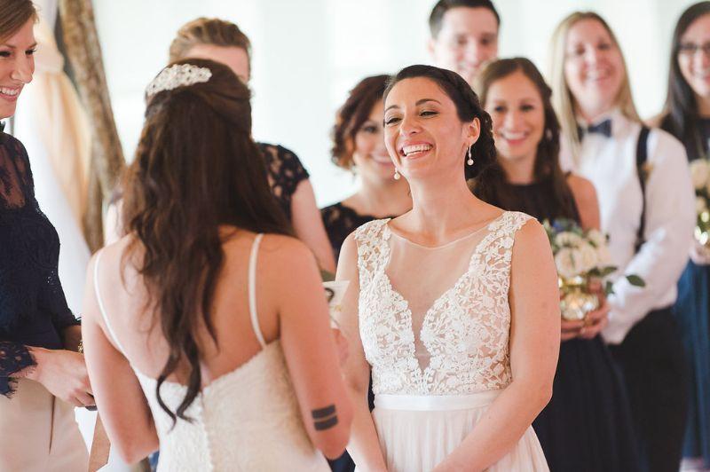 Aly&Lauren_Wedding-418.jpg