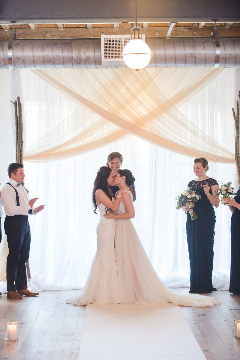 Aly&Lauren_Wedding-458.jpg