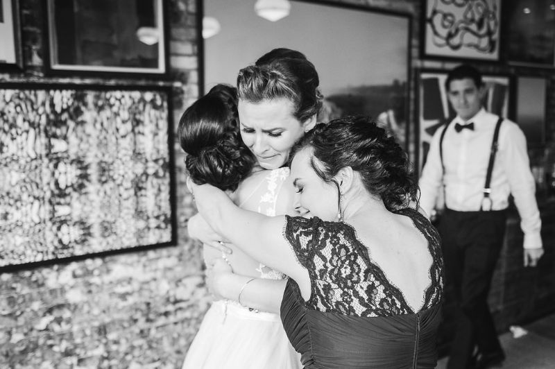 Aly&Lauren_Wedding-473.jpg