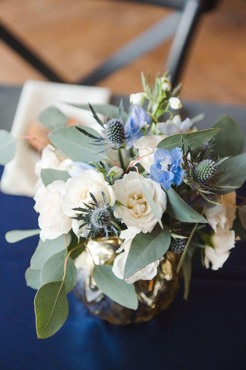 Aly&Lauren_Wedding-535.jpg