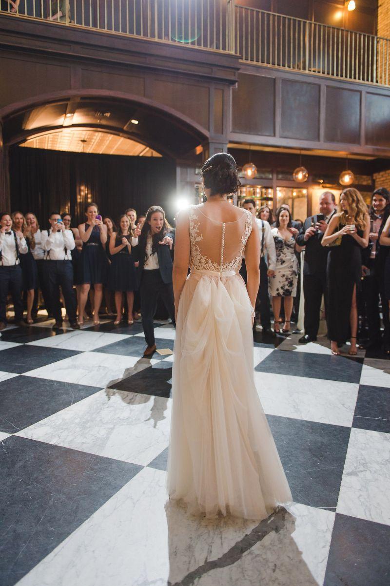 Aly&Lauren_Wedding-616.jpg