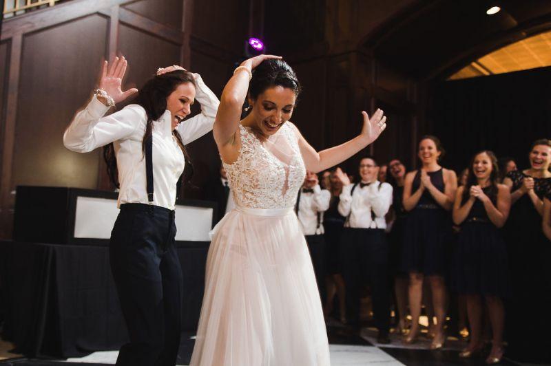 Aly&Lauren_Wedding-625.jpg