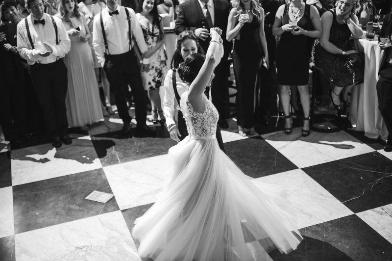 Aly&Lauren_Wedding-635.jpg