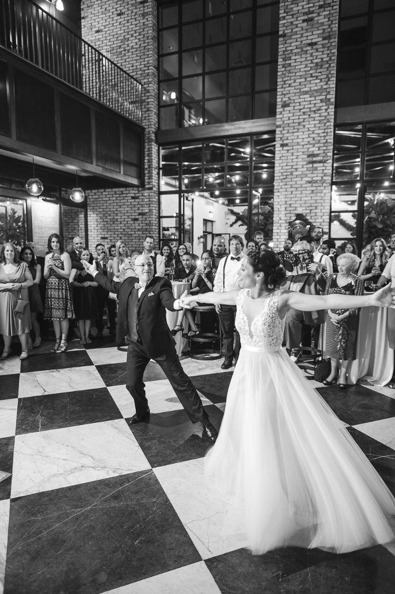 Aly&Lauren_Wedding-730.jpg