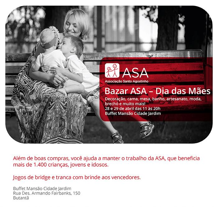 bazar+asa.png