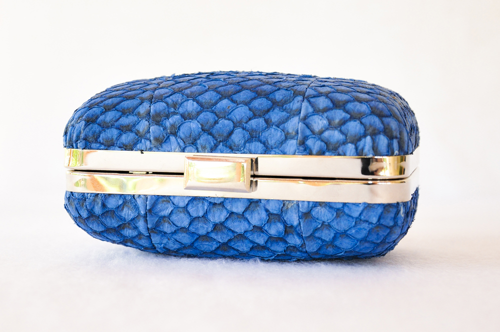 15clutch box azul araraSITE.jpg