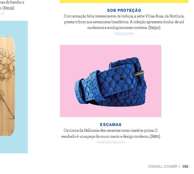 heliconia na revista azul_detalhe (1).jpg