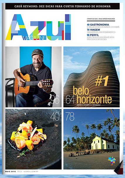 heliconia na revista azul_capa.jpg
