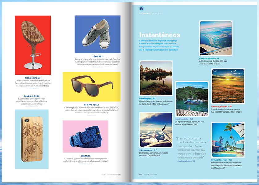 heliconia na revista azul_pagina.jpg