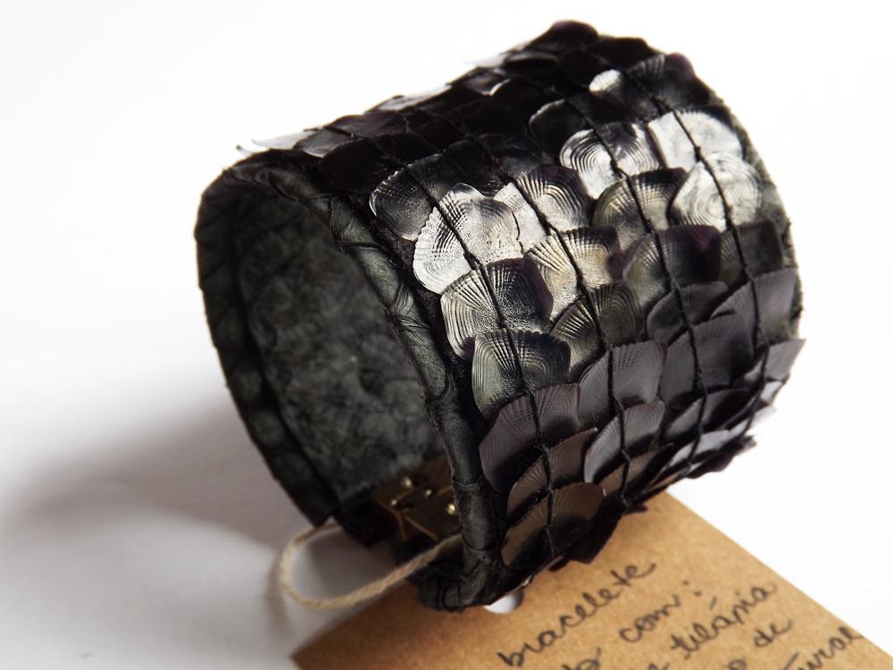 bracelete_paratng_escamas_tilapia.jpg