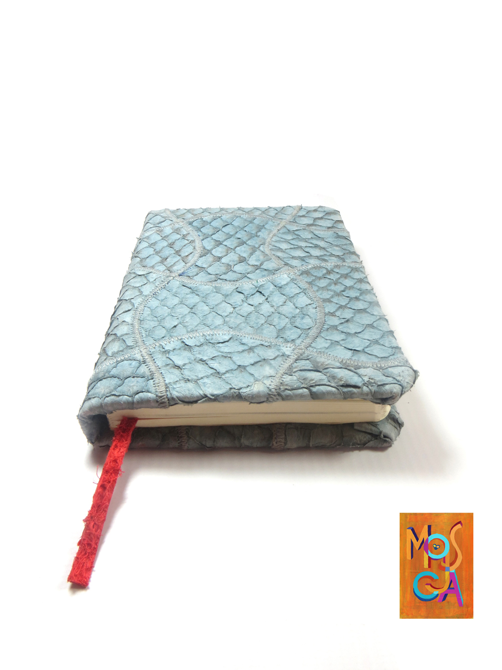 caderno azul do mar01 MOSCA.jpg