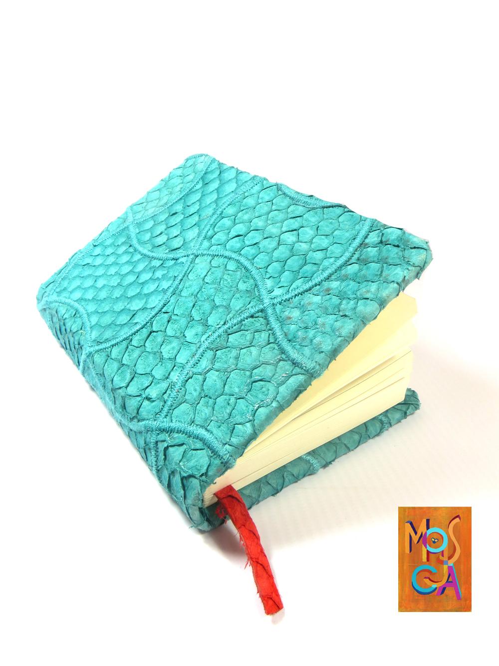 caderno turquesa02 MOSCA.jpg