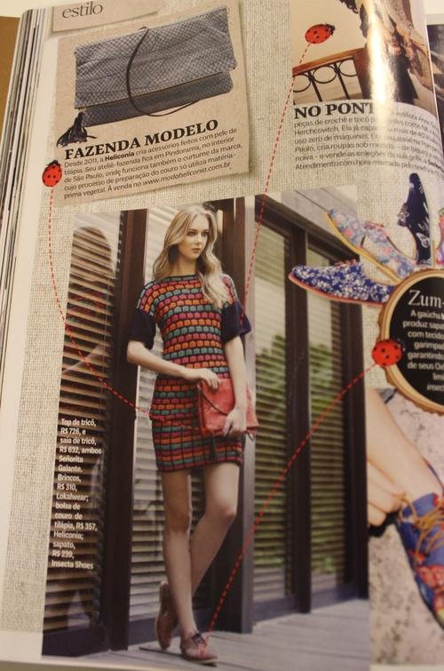 Vogue 1.jpeg