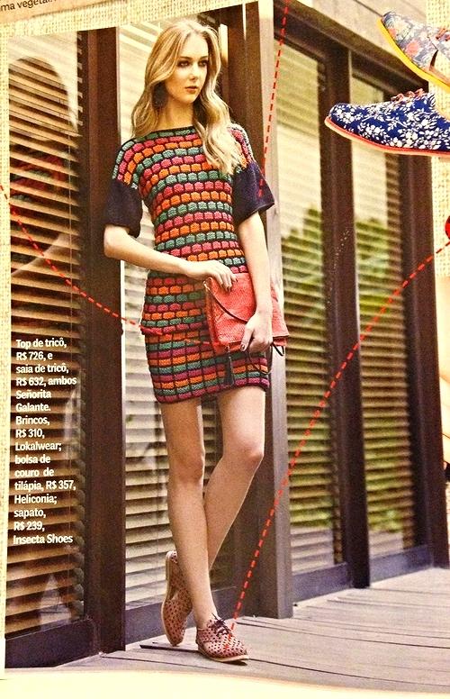 Vogue 5.jpg