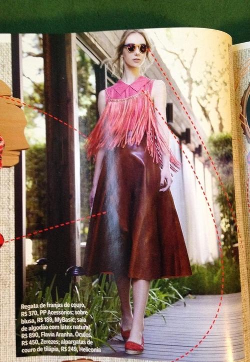Vogue 4.jpg