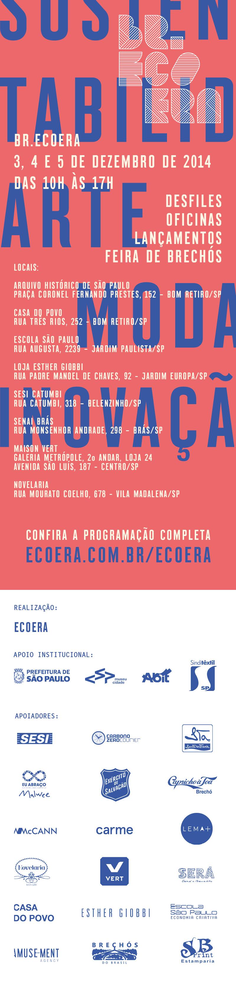 ecoera.png