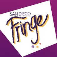 San Diego Fringe .jpg