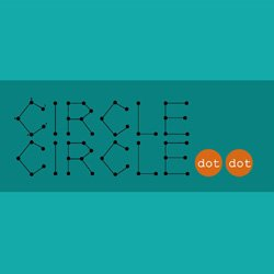 Circle-Circle-dot-dot_t250.jpg