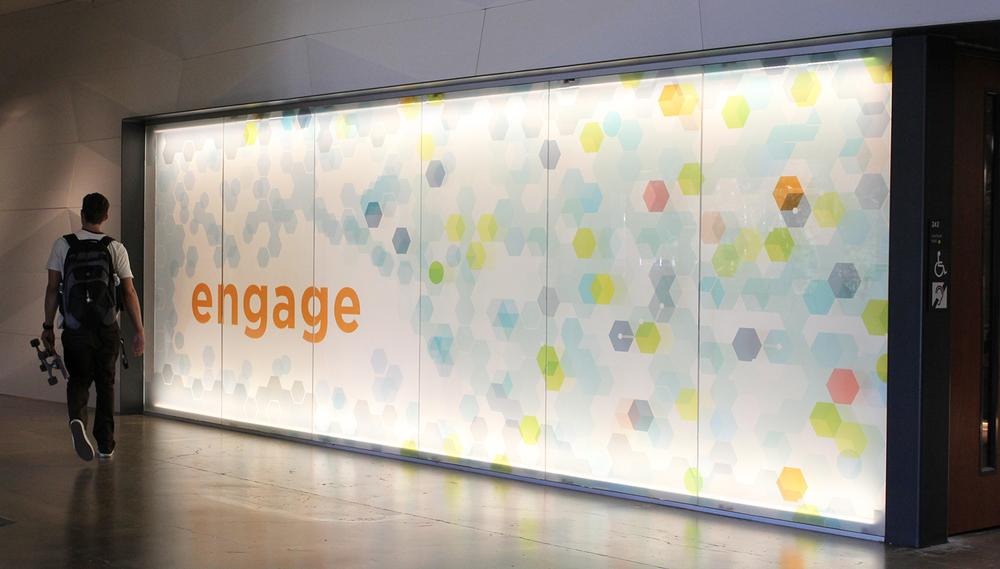 Engage Wall_web.jpg