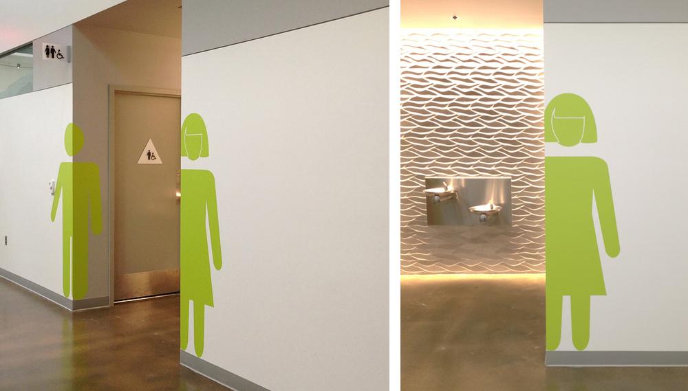 restroom_web.jpg