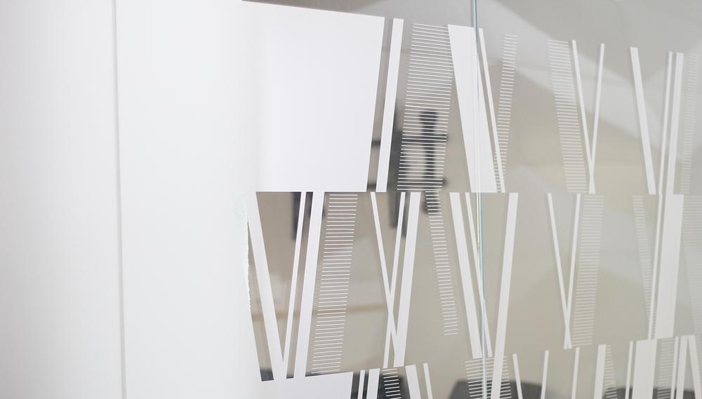 window-vinyl-detail_web.jpg