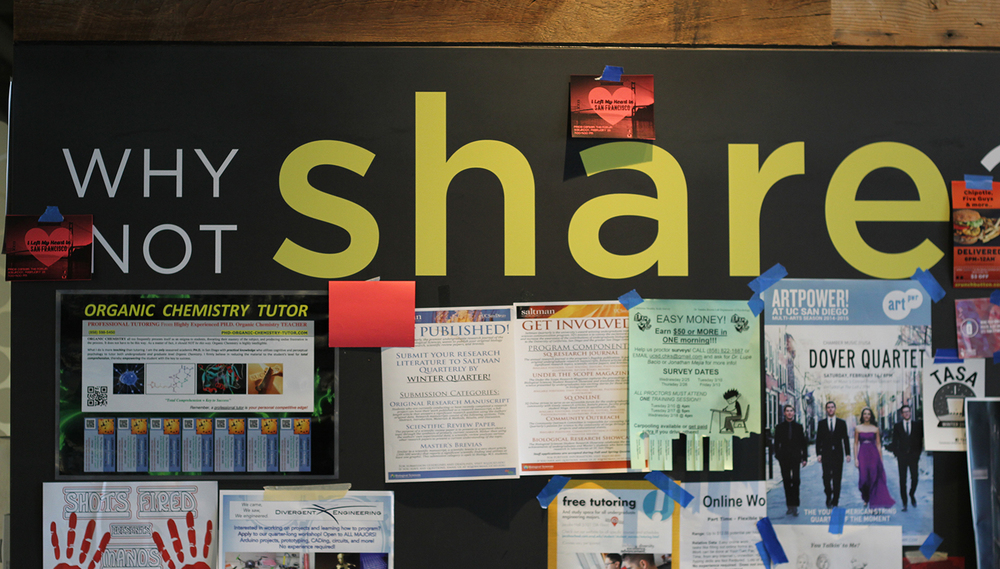 Share-Wall_detail2_web.jpg