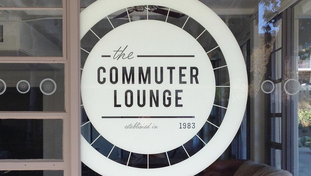 commuter-lounge_web.jpg