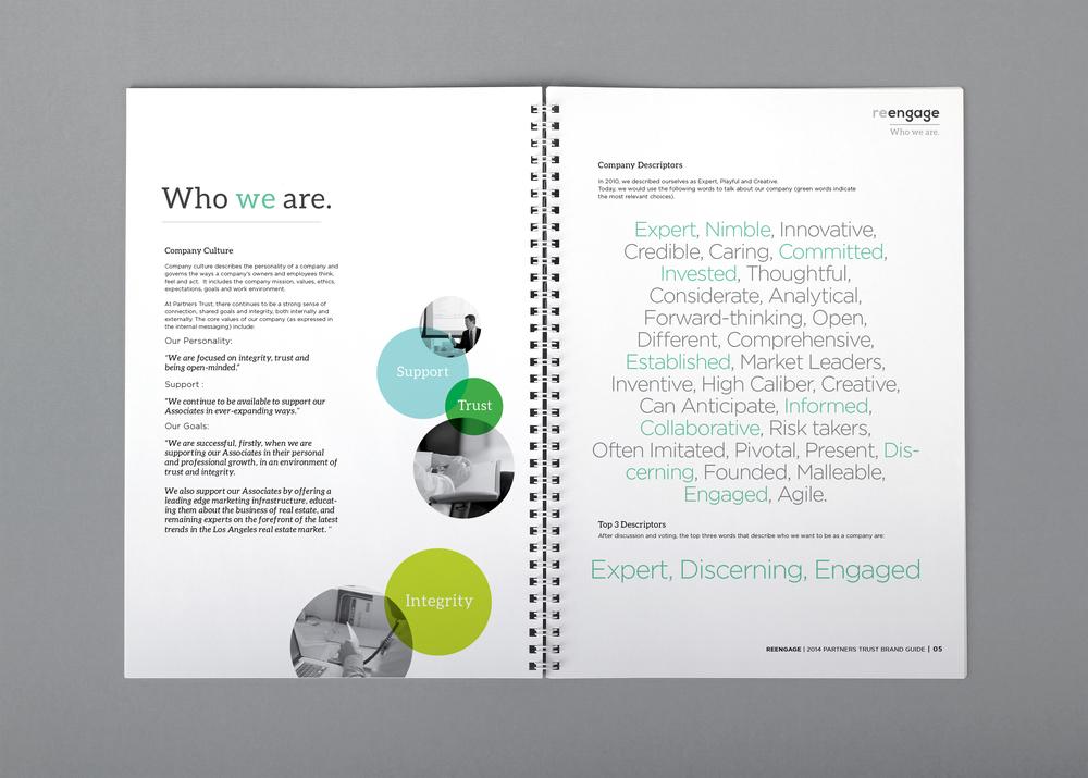 Brand-Guide-PT-2.jpg