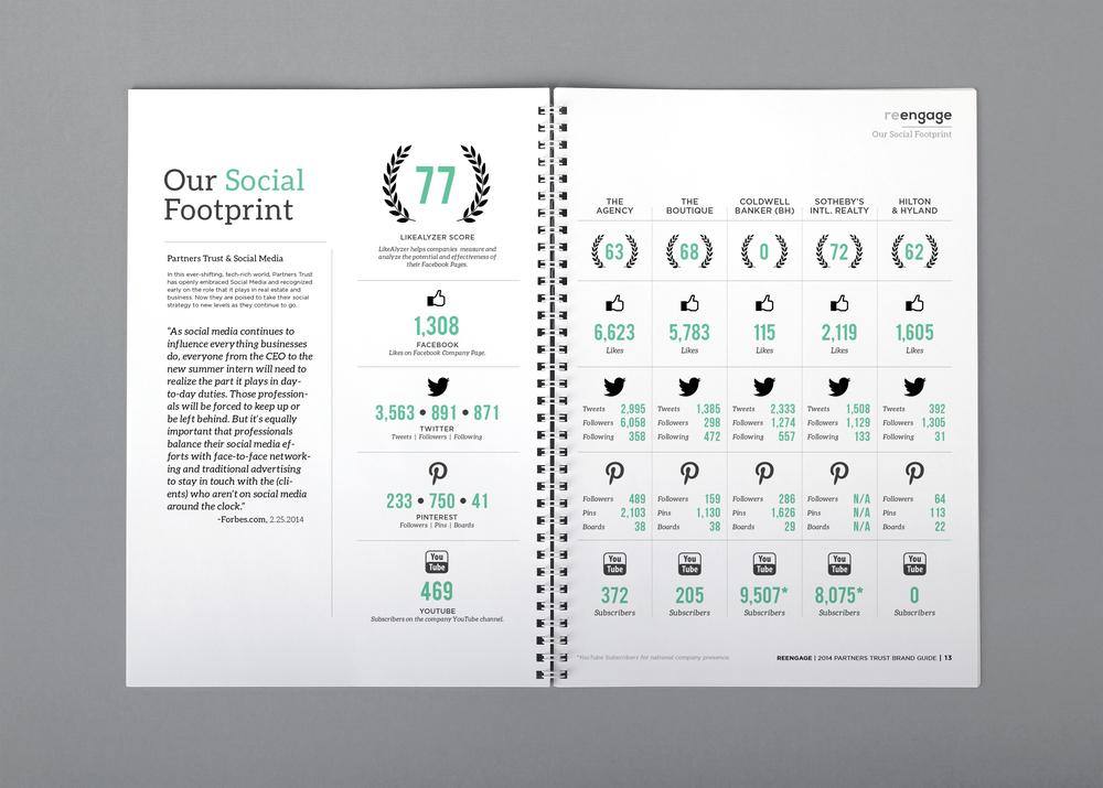 Brand-Guide-PT-1.jpg