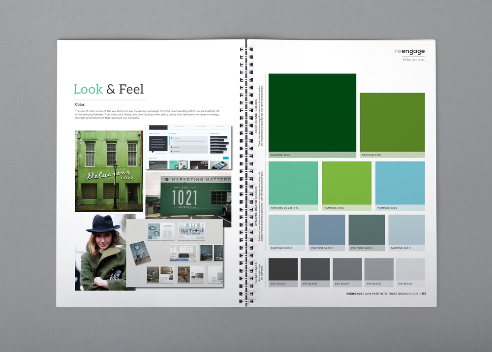 Brand-Guide-PT-4.jpg
