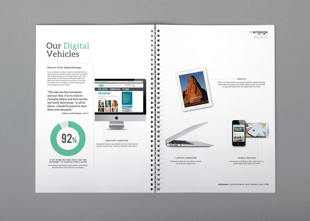 Brand-Guide-PT-3.jpg