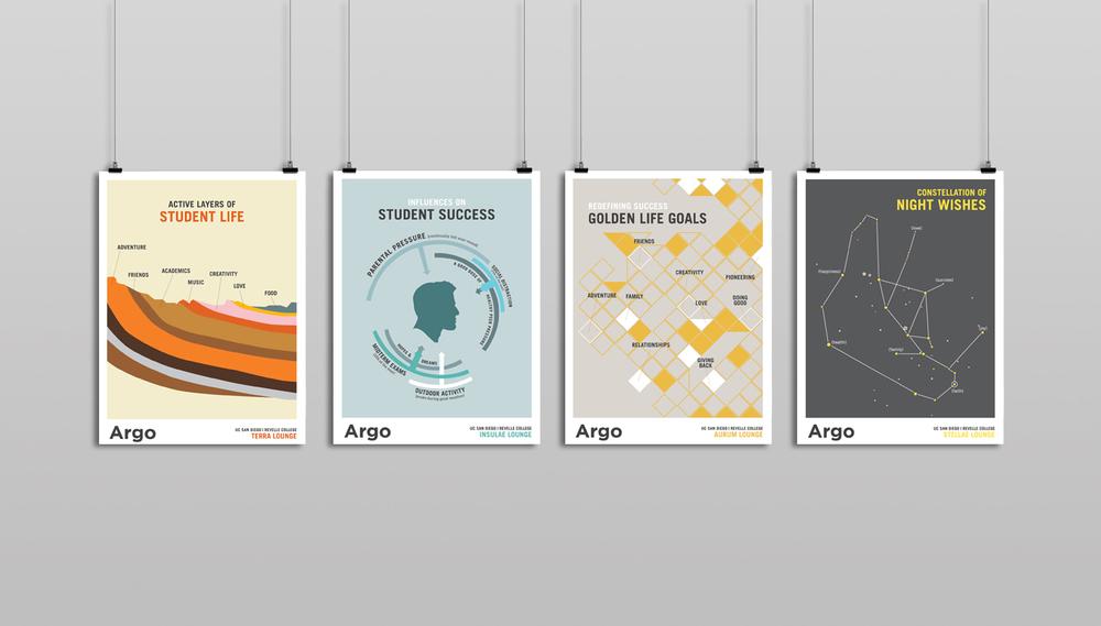Posters_webformat.jpg