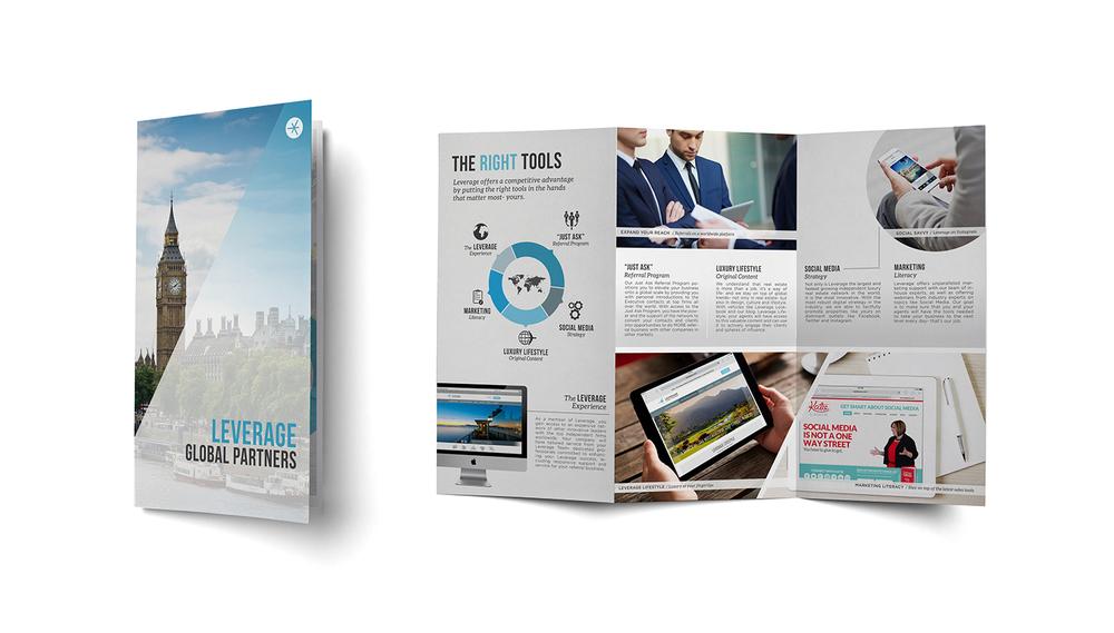 Leverage-Brochure_web.jpg