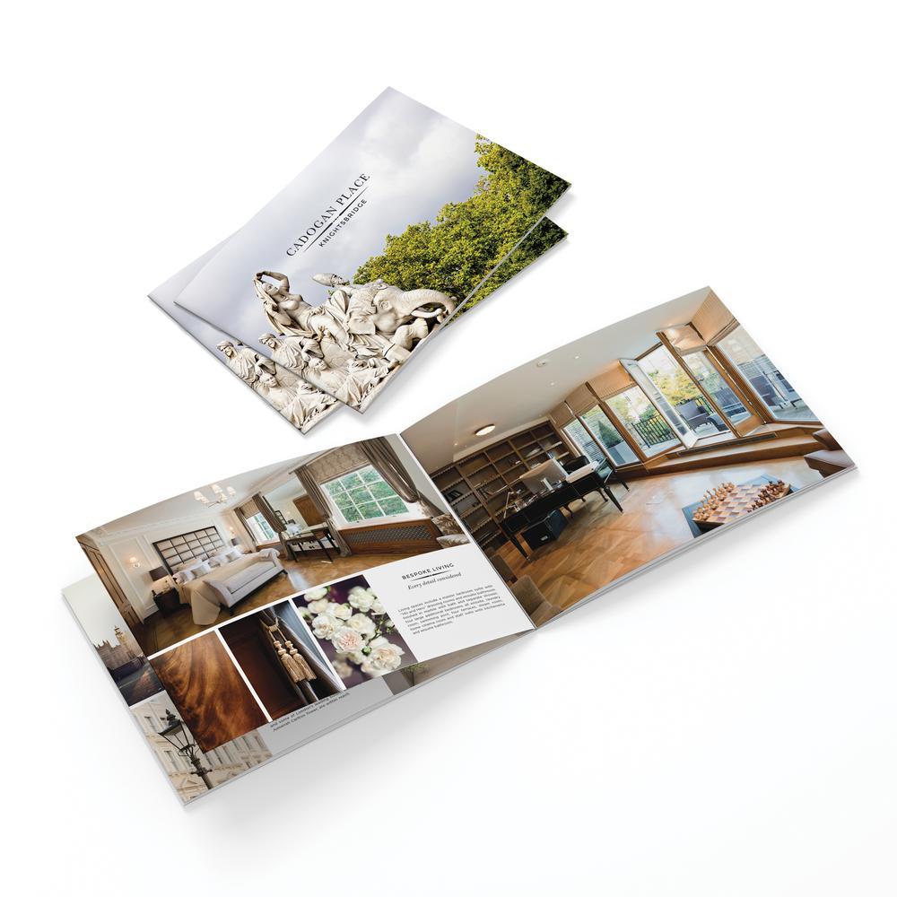 Cadogan_brochure.jpg