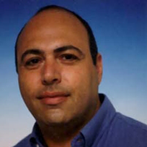 Moshik Raccah Israeli Executives & Founders Forum