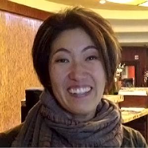 Ari Horie Women's Startup Lab