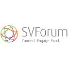 SVForum_140X140.png
