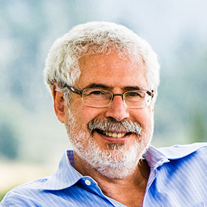 "Steve Blank   Author, Entrepreneur, and Founder of ""Lean Startup"" Movement   http://steveblank.com/about/"