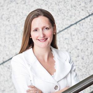 Elizabeth Dreicer CEO + Founder, Posiba