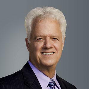 Brad Stuart   CEO,   ACIStrategies