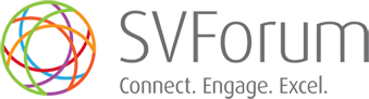 SVForum_logo_0.png