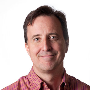 Eric Ball, Ph.D.   http://www.oracle.com/index.html