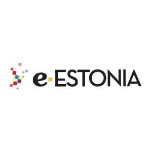 Estonia_300X300.png