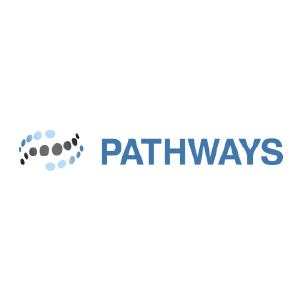 PathwaysTV_300X300.png