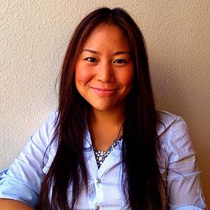 Jessica Szeto Social Media