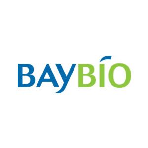 BayBio_140X140.png